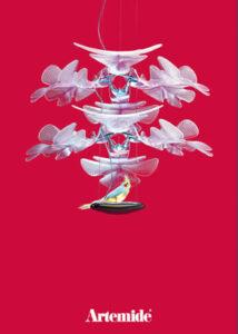 Artemide Katalog
